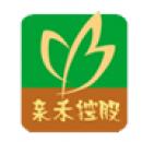 重庆亲禾投资(集团)有限公司